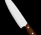 knife[1]